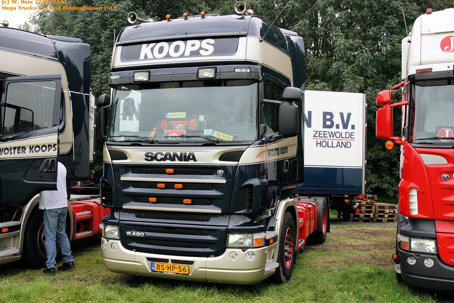 20070921-Mega-Trucks-Festival-Biddinghuizen-00009.jpg