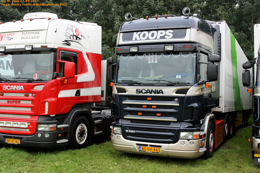 20070921-Mega-Trucks-Festival-Biddinghuizen-00013.jpg