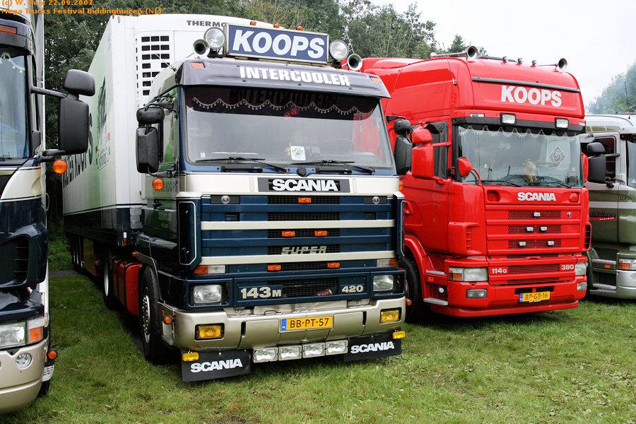 20070921-Mega-Trucks-Festival-Biddinghuizen-00014.jpg