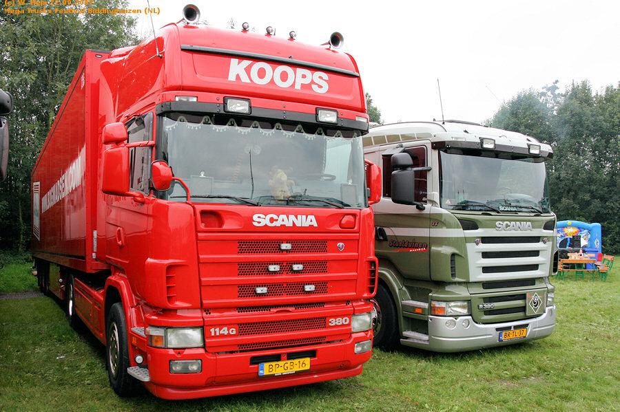 20070921-Mega-Trucks-Festival-Biddinghuizen-00016.jpg