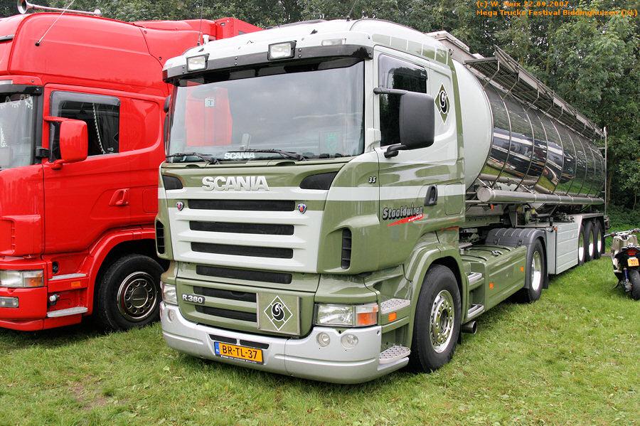 20070921-Mega-Trucks-Festival-Biddinghuizen-00019.jpg