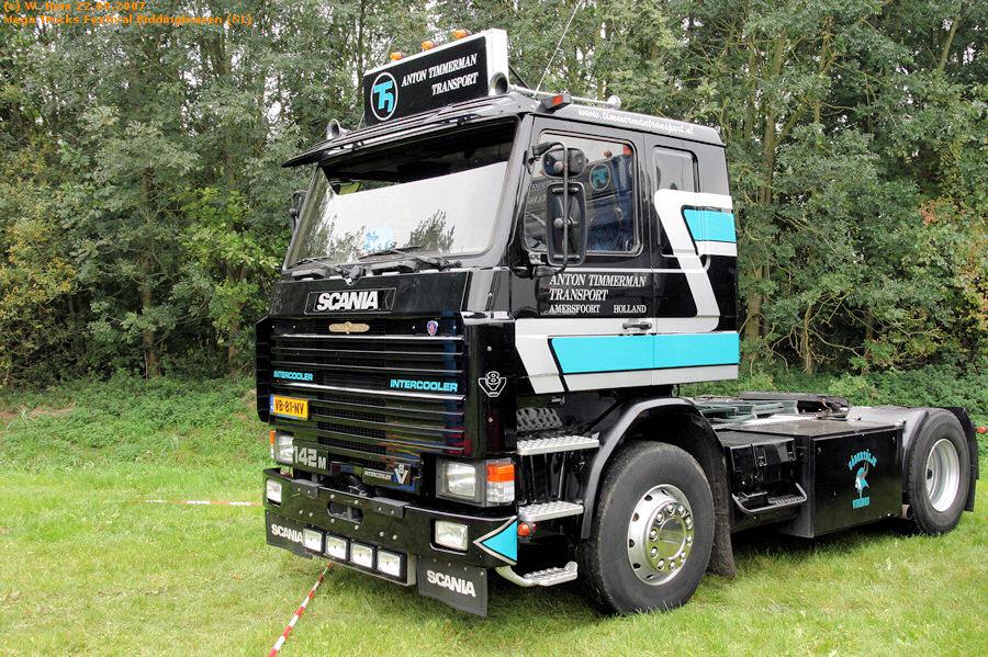 20070921-Mega-Trucks-Festival-Biddinghuizen-00022.jpg