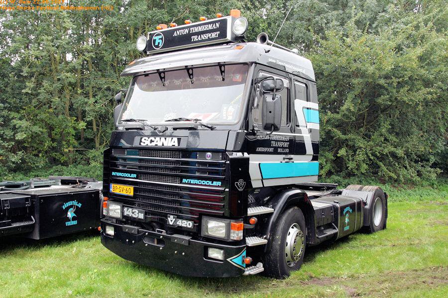 20070921-Mega-Trucks-Festival-Biddinghuizen-00024.jpg