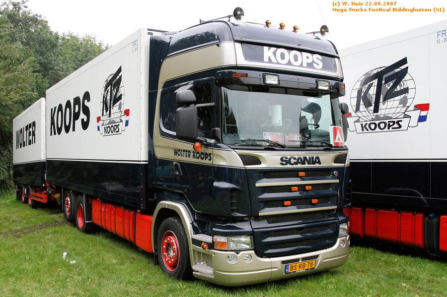 20070921-Mega-Trucks-Festival-Biddinghuizen-00025.jpg
