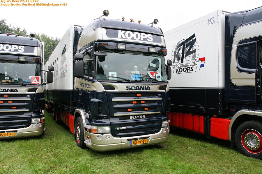 20070921-Mega-Trucks-Festival-Biddinghuizen-00029.jpg