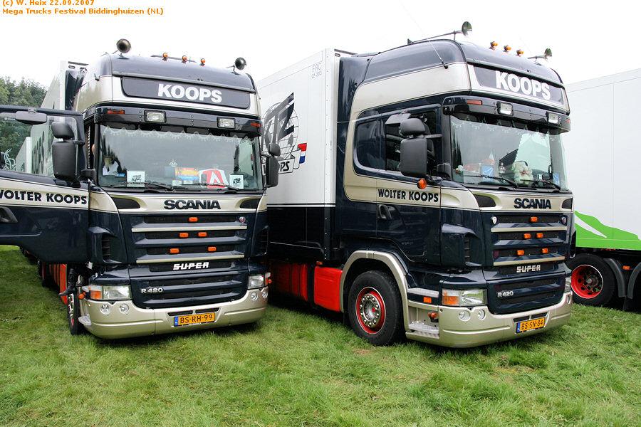 20070921-Mega-Trucks-Festival-Biddinghuizen-00031.jpg
