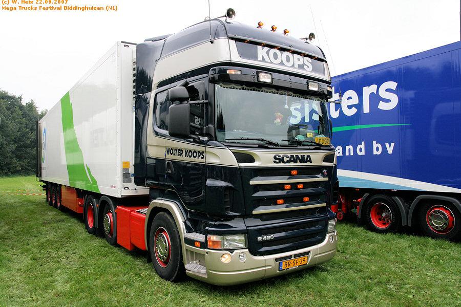 20070921-Mega-Trucks-Festival-Biddinghuizen-00033.jpg