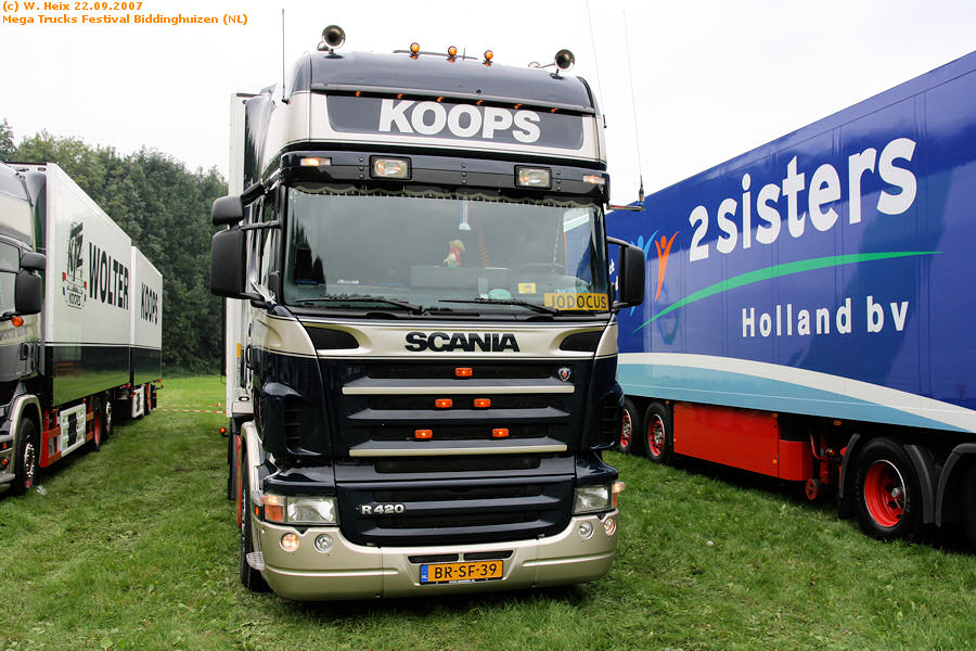 20070921-Mega-Trucks-Festival-Biddinghuizen-00034.jpg