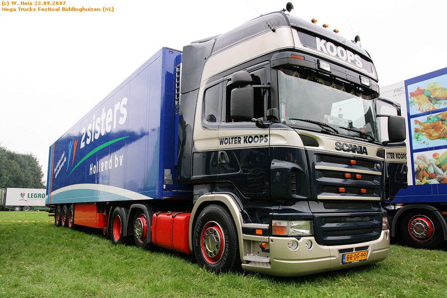 20070921-Mega-Trucks-Festival-Biddinghuizen-00036.jpg