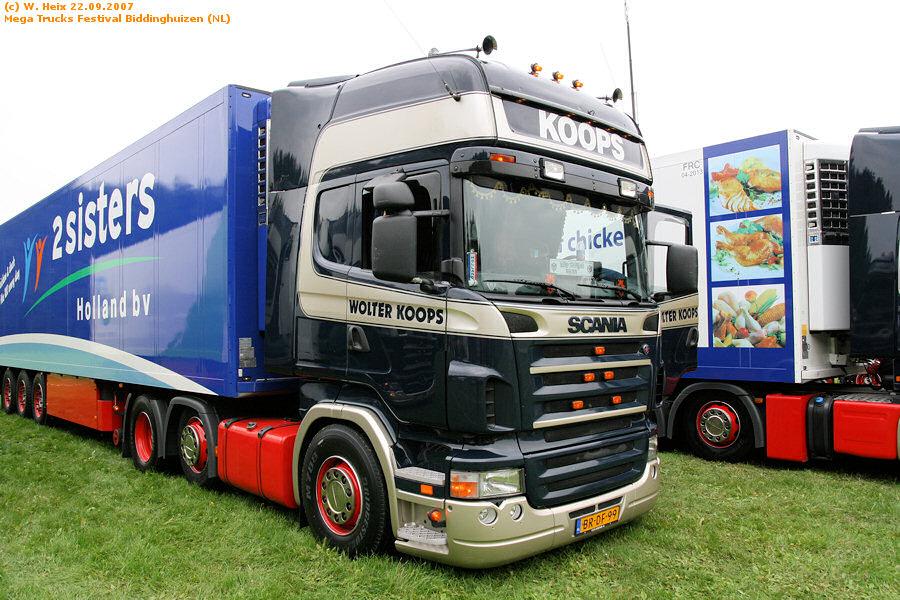 20070921-Mega-Trucks-Festival-Biddinghuizen-00037.jpg