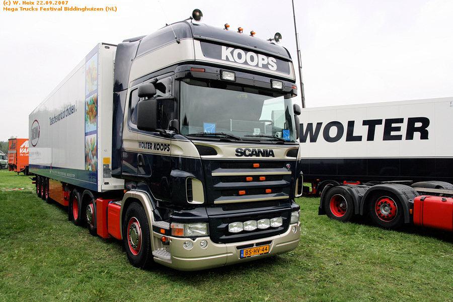 20070921-Mega-Trucks-Festival-Biddinghuizen-00038.jpg
