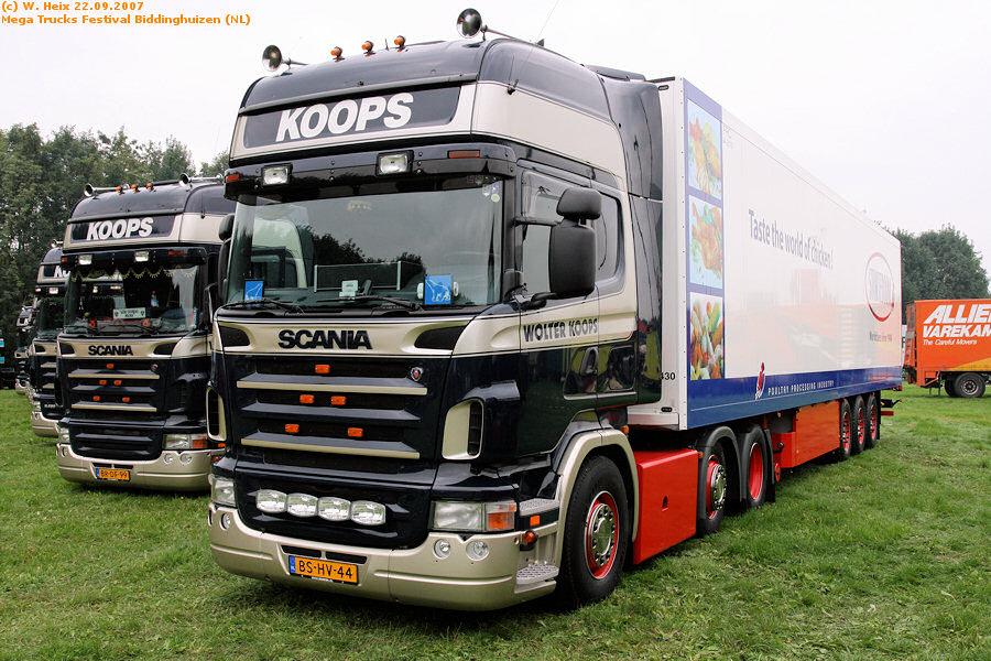 20070921-Mega-Trucks-Festival-Biddinghuizen-00039.jpg