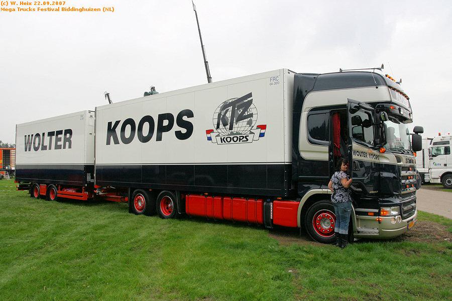 20070921-Mega-Trucks-Festival-Biddinghuizen-00042.jpg