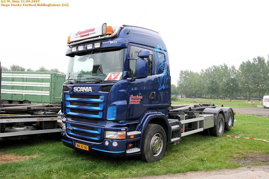 20070921-Mega-Trucks-Festival-Biddinghuizen-00045.jpg