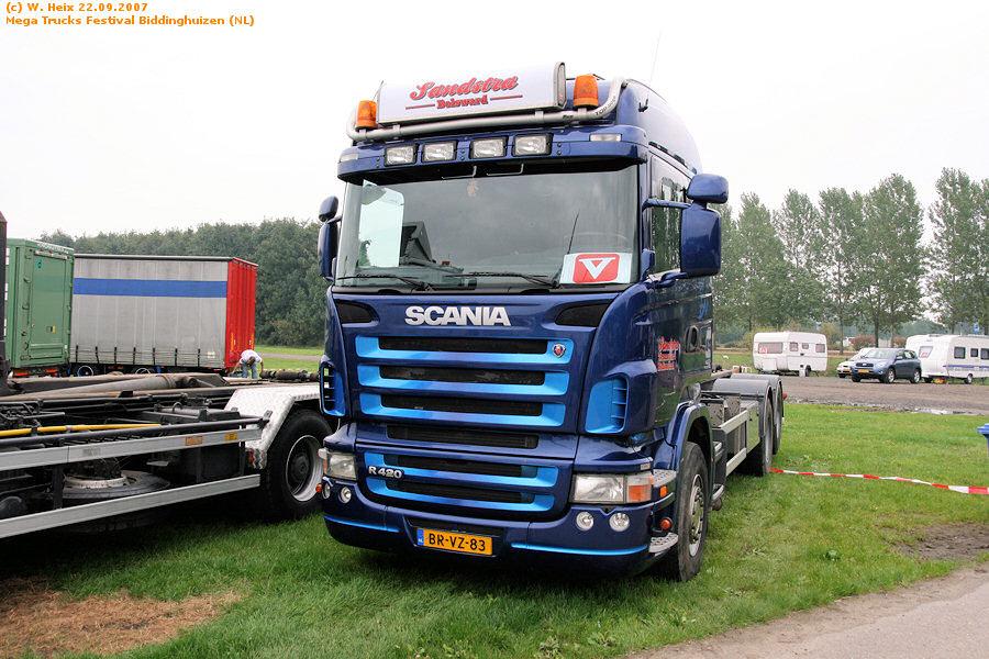 20070921-Mega-Trucks-Festival-Biddinghuizen-00046.jpg