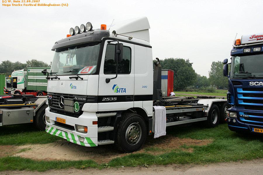 20070921-Mega-Trucks-Festival-Biddinghuizen-00047.jpg