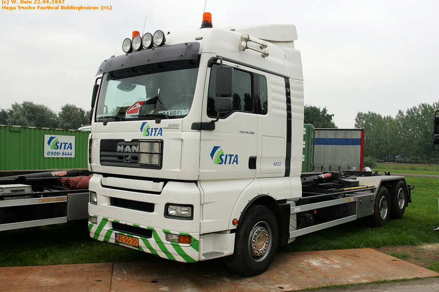 20070921-Mega-Trucks-Festival-Biddinghuizen-00048.jpg