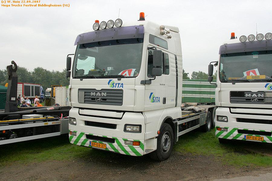 20070921-Mega-Trucks-Festival-Biddinghuizen-00049.jpg