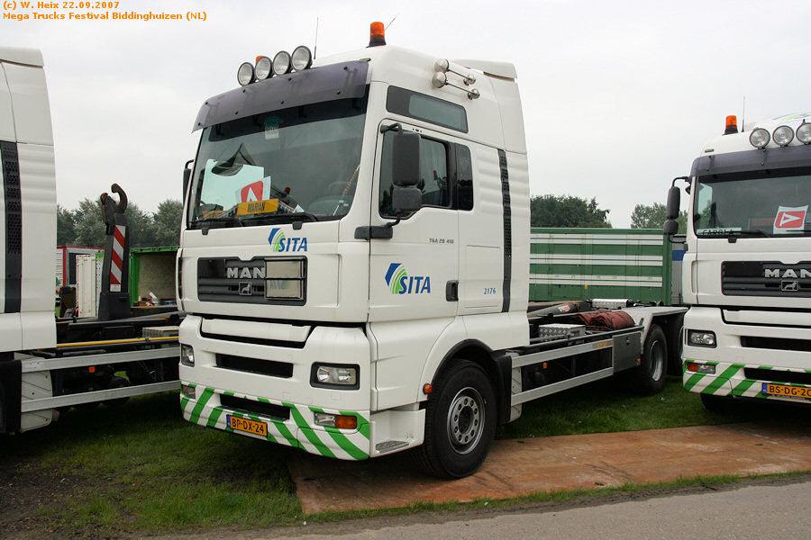 20070921-Mega-Trucks-Festival-Biddinghuizen-00050.jpg