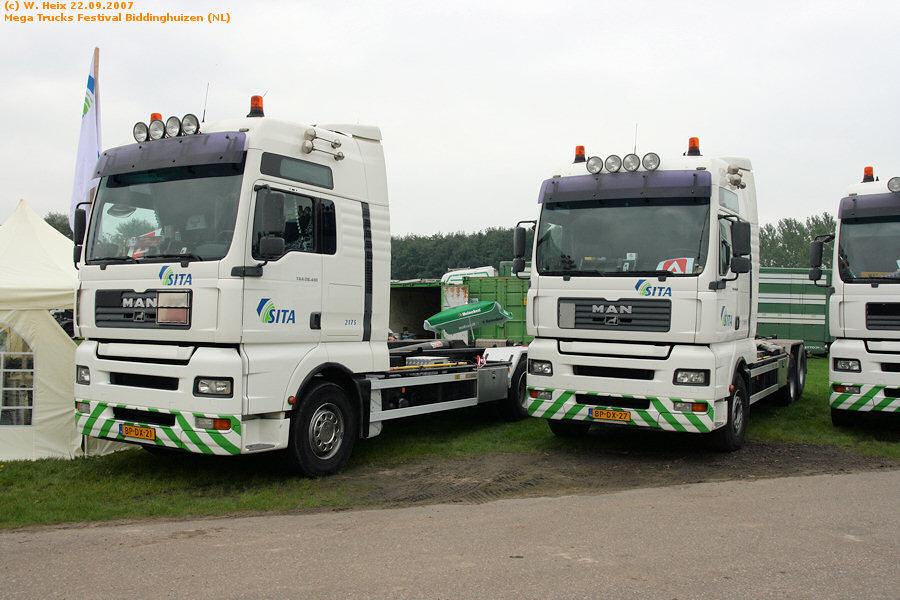 20070921-Mega-Trucks-Festival-Biddinghuizen-00051.jpg