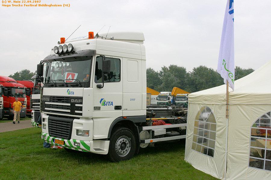 20070921-Mega-Trucks-Festival-Biddinghuizen-00052.jpg