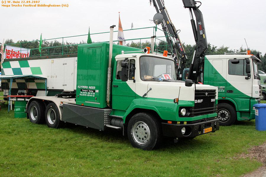 20070921-Mega-Trucks-Festival-Biddinghuizen-00053.jpg
