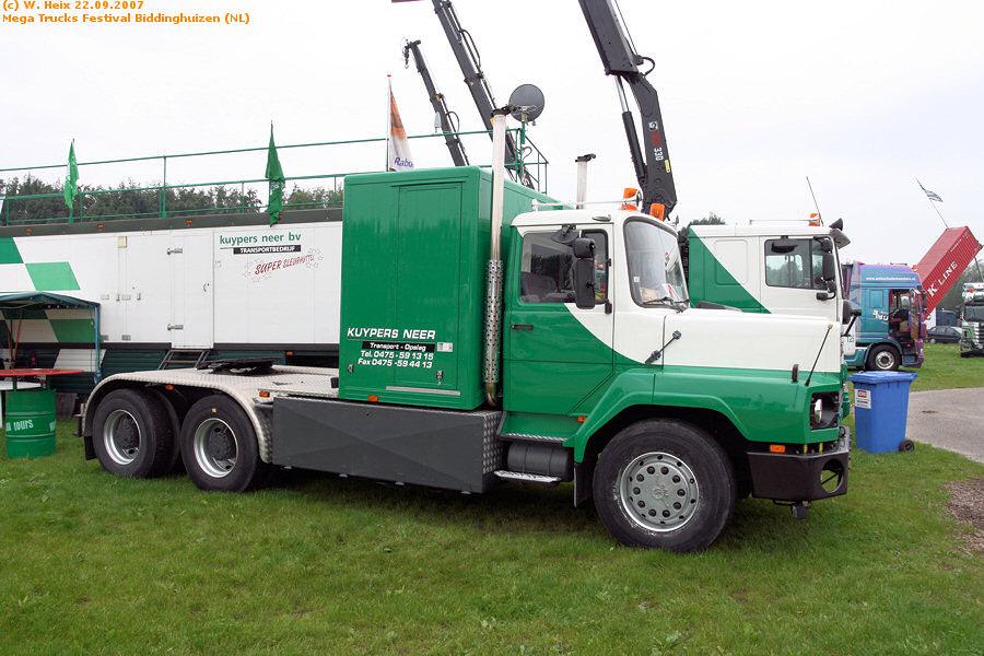 20070921-Mega-Trucks-Festival-Biddinghuizen-00054.jpg