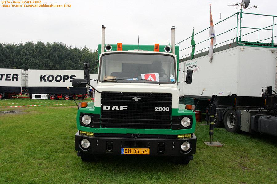 20070921-Mega-Trucks-Festival-Biddinghuizen-00055.jpg