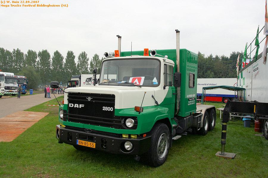20070921-Mega-Trucks-Festival-Biddinghuizen-00056.jpg