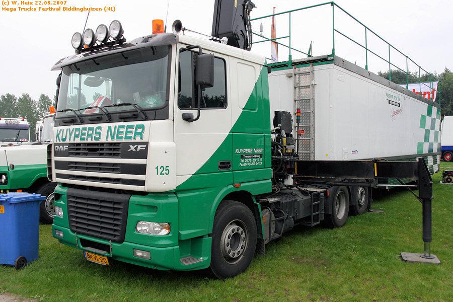 20070921-Mega-Trucks-Festival-Biddinghuizen-00057.jpg
