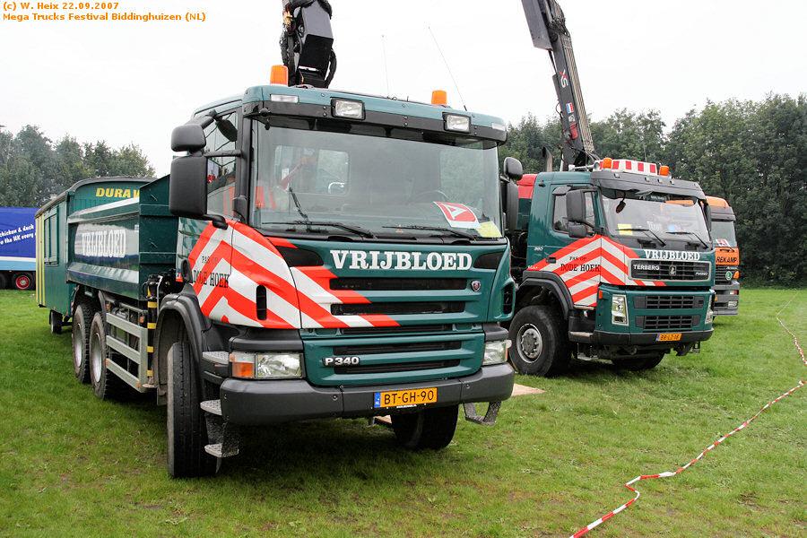 20070921-Mega-Trucks-Festival-Biddinghuizen-00058.jpg