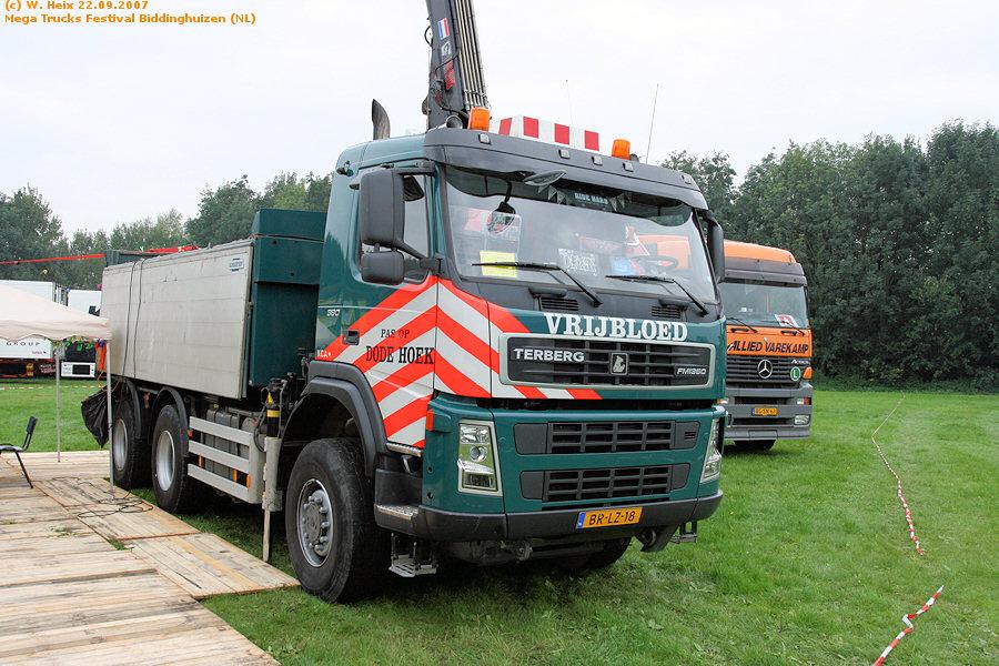 20070921-Mega-Trucks-Festival-Biddinghuizen-00060.jpg