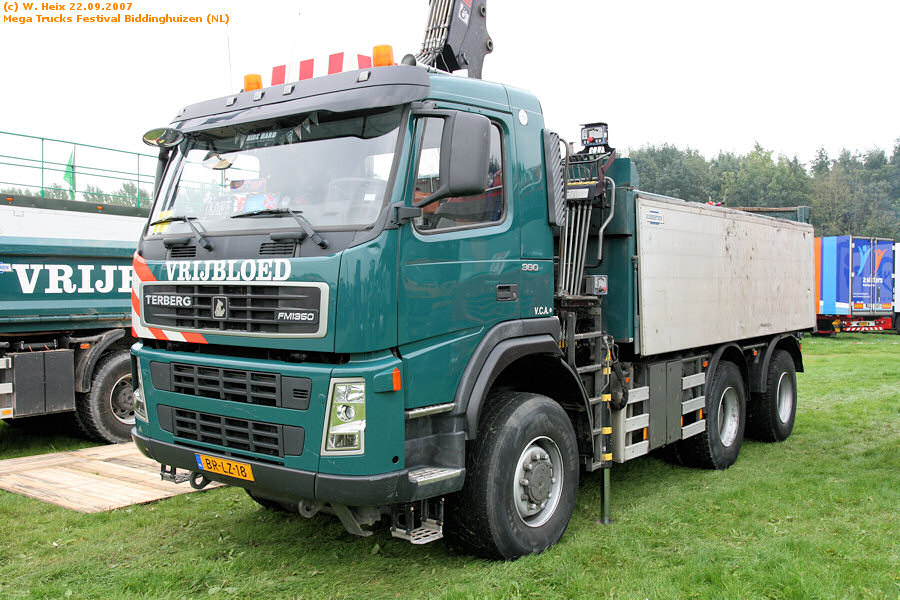 20070921-Mega-Trucks-Festival-Biddinghuizen-00061.jpg