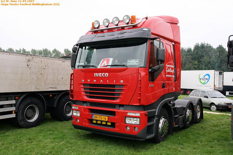 20070921-Mega-Trucks-Festival-Biddinghuizen-00062.jpg