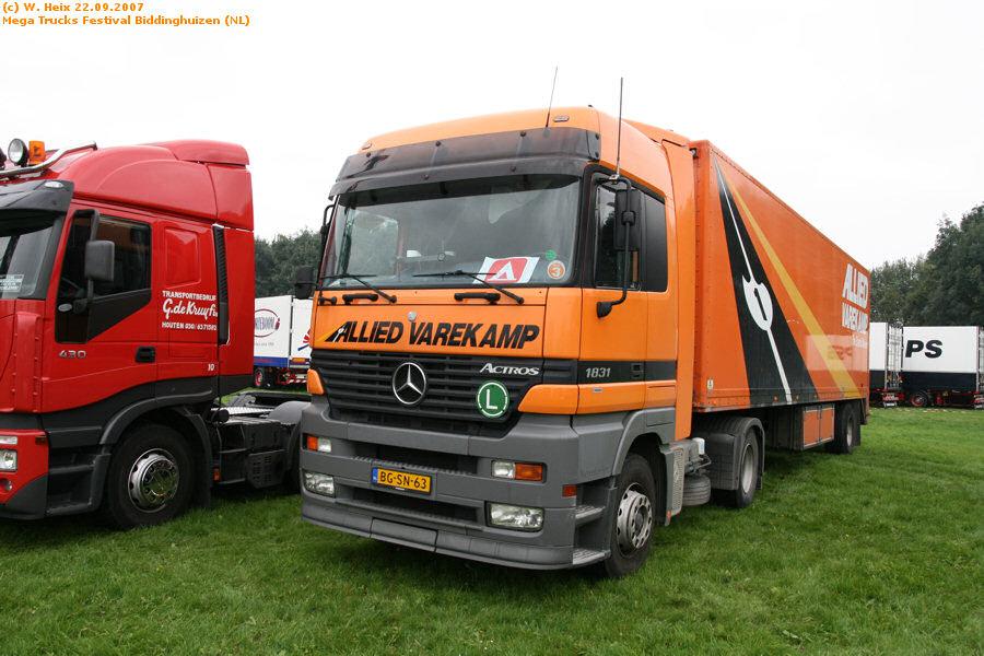 20070921-Mega-Trucks-Festival-Biddinghuizen-00063.jpg