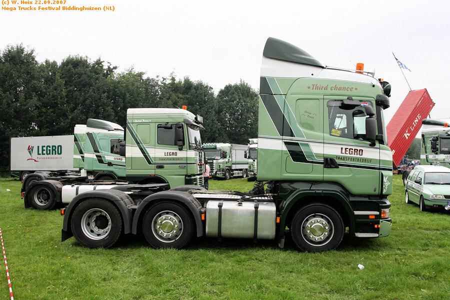 20070921-Mega-Trucks-Festival-Biddinghuizen-00064.jpg