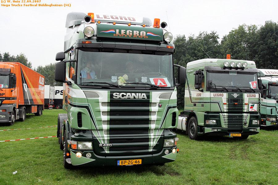 20070921-Mega-Trucks-Festival-Biddinghuizen-00065.jpg