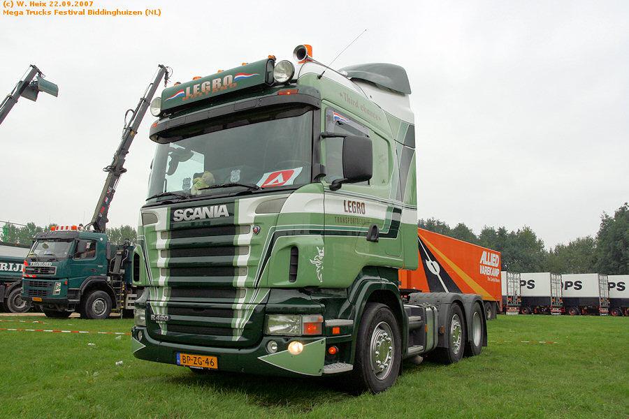 20070921-Mega-Trucks-Festival-Biddinghuizen-00066.jpg