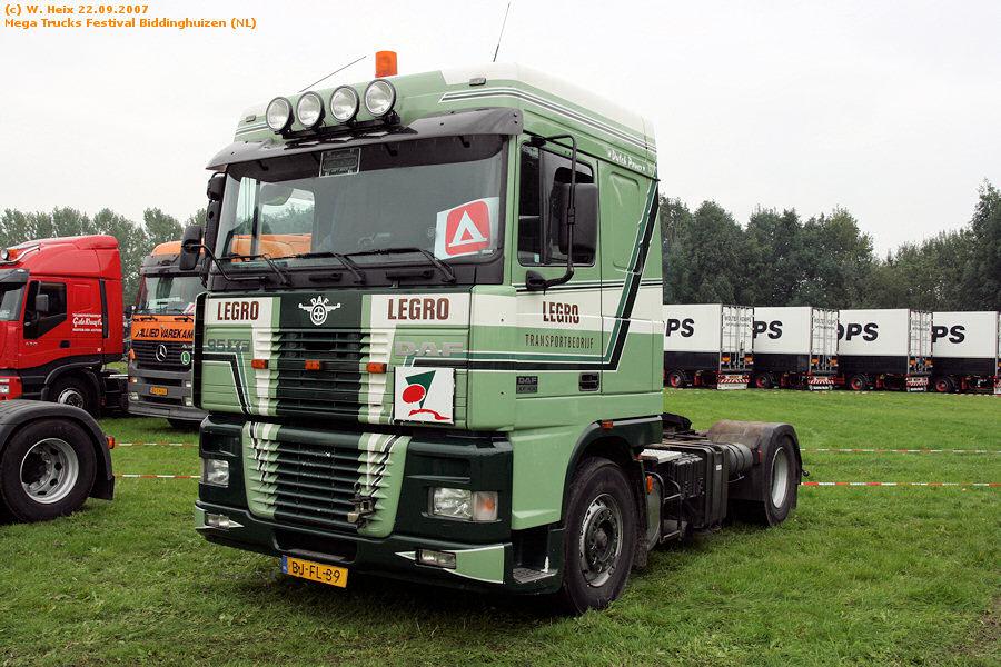 20070921-Mega-Trucks-Festival-Biddinghuizen-00067.jpg