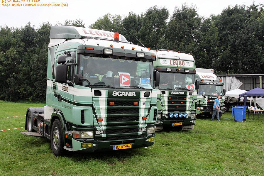 20070921-Mega-Trucks-Festival-Biddinghuizen-00068.jpg