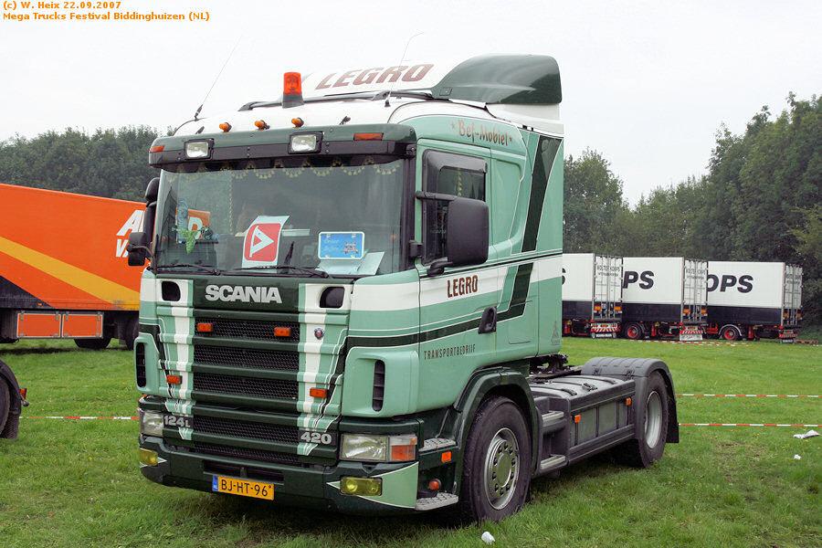 20070921-Mega-Trucks-Festival-Biddinghuizen-00069.jpg