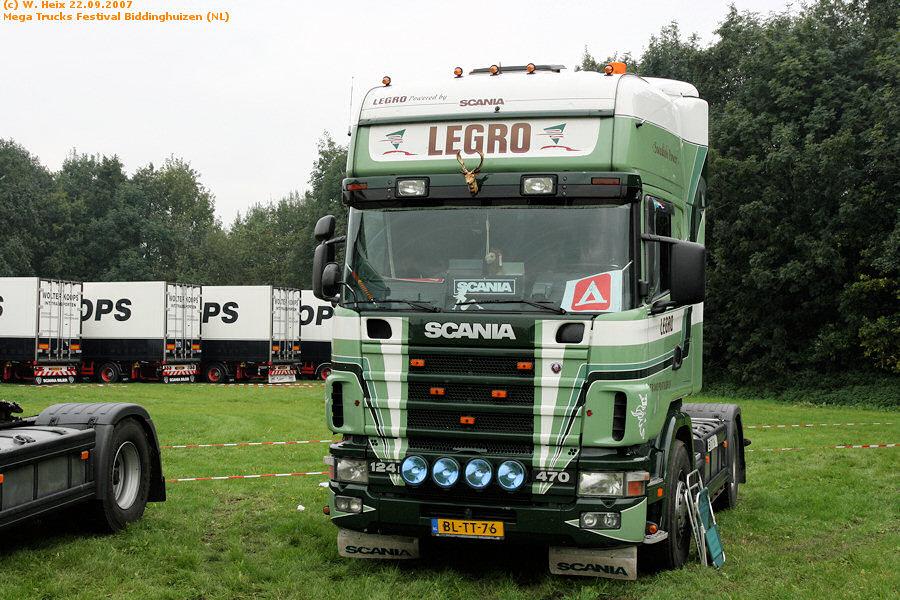 20070921-Mega-Trucks-Festival-Biddinghuizen-00070.jpg