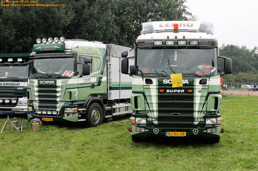 20070921-Mega-Trucks-Festival-Biddinghuizen-00071.jpg