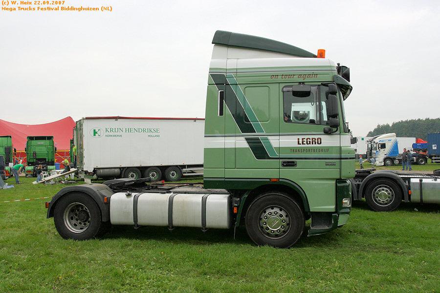 20070921-Mega-Trucks-Festival-Biddinghuizen-00074.jpg