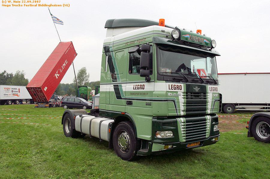 20070921-Mega-Trucks-Festival-Biddinghuizen-00075.jpg