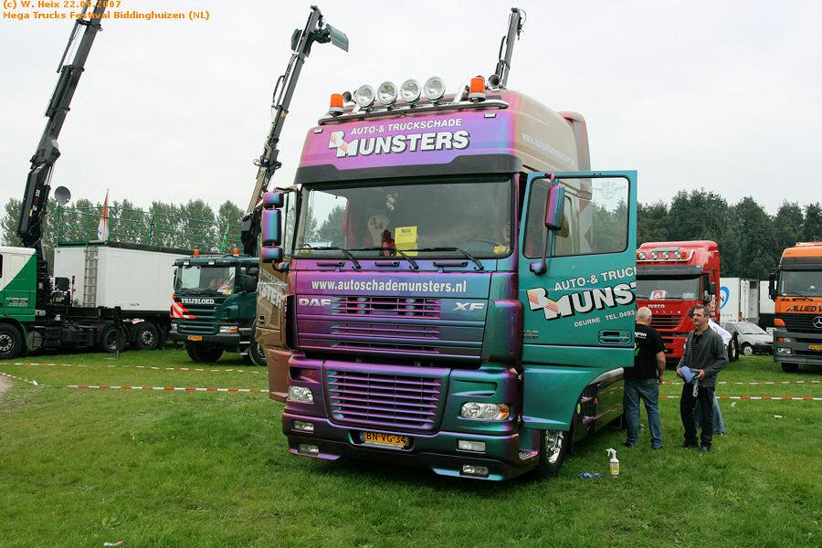 20070921-Mega-Trucks-Festival-Biddinghuizen-00079.jpg