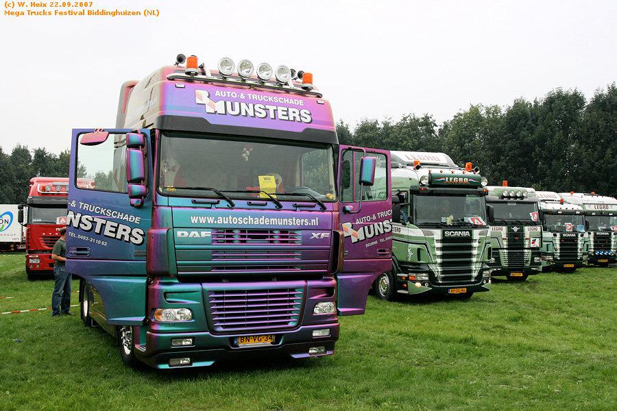 20070921-Mega-Trucks-Festival-Biddinghuizen-00080.jpg