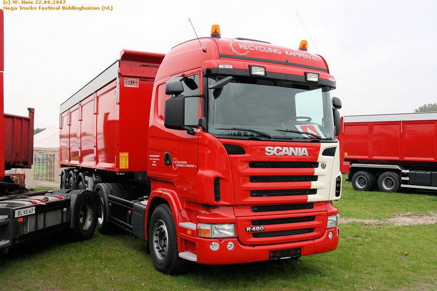 20070921-Mega-Trucks-Festival-Biddinghuizen-00081.jpg