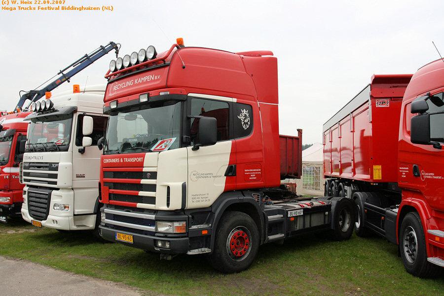 20070921-Mega-Trucks-Festival-Biddinghuizen-00082.jpg