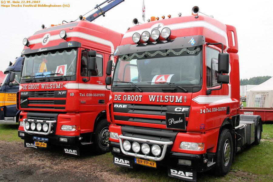 20070921-Mega-Trucks-Festival-Biddinghuizen-00084.jpg